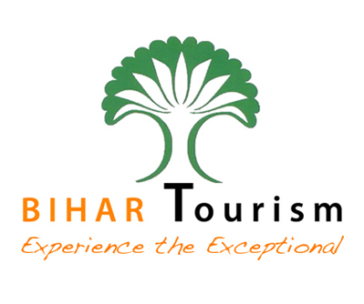 Bihar Tourism Development Corporation