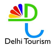 Delhi Tourism Development Corporation