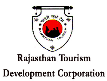 Rajasthan Tourism Development Corporation