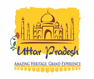 Uttar Pradesh Tourism Development Corporation