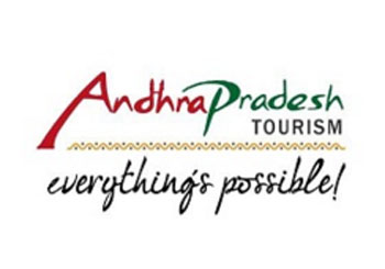 Andhra Pradesh Tourism Development Corporation