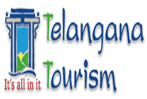 Telangana Tourism Development Corporation